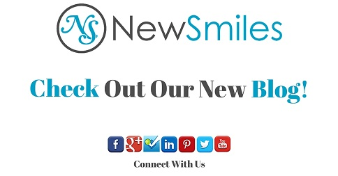 Frisco TX Dental Health Blog by Dr. Manjula Alapati