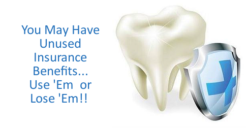 Frisco TX Dentist Shares Answers to Dental Insurance FAQs