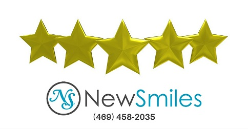 Frisco Dentist Reviews New Smiles Frisco Dental Excellence