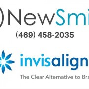 Frisco TX Invisalign Dentist