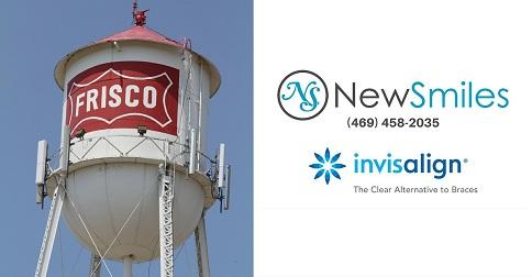 Frisco Dentist Shares New Hotel News
