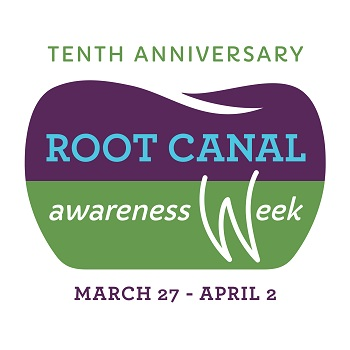 Frisco TX Dentist Shares Root Canal Awareness Week Message