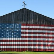 Frisco TX Dentist Shares Some 4th of July Facts You May Not Have Known