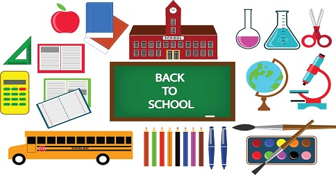 back-to-school-dental-checkups-and-cleanings_484x252