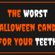 eat-this-not-that-halloween-candy_484x252-1