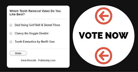 Frisco TX dentist for kids shares loose tooth removal methods