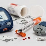Frisco TX dentist shares how dentists can screen for diabetes